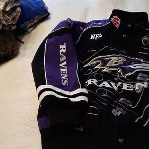 NFL Jackets & Coats - Jacket